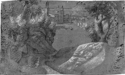 Venetian School, 16th Century