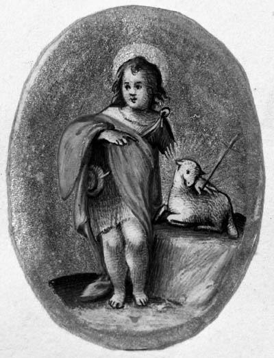 Giovanni Battista Castello, il