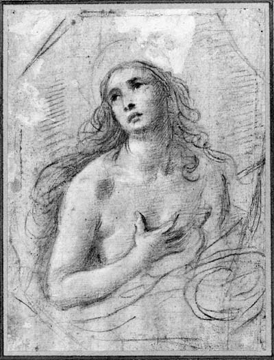Attributed to Giovan Gioseffo