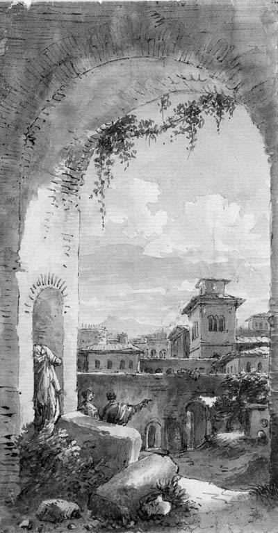 Victor-Jean Nicolle (1754-1826