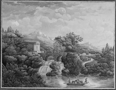 Franois-Louis Cassas (1756-182