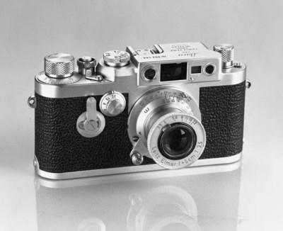 Leica IIIg no. 904164