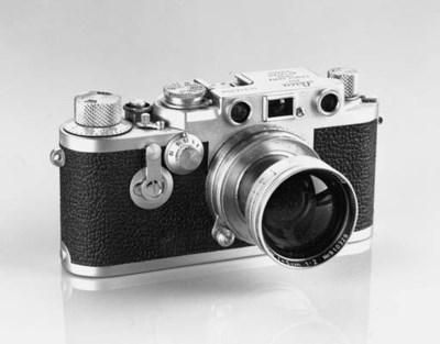 Leica IIIf no. 814608