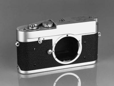 Leica MD no. 1136911