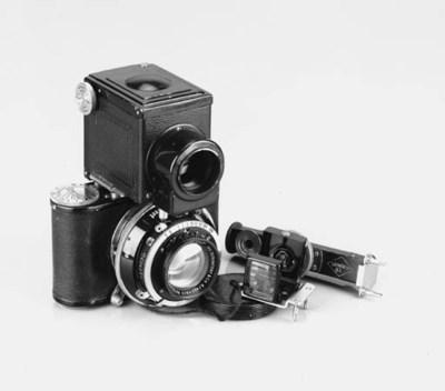 Pupille camera no. 1627726