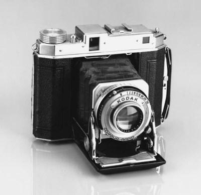 Kodak Duo Six-20 series II no.