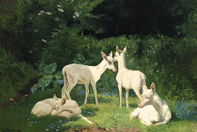 SIMON SIMONSEN (1841-1928)
