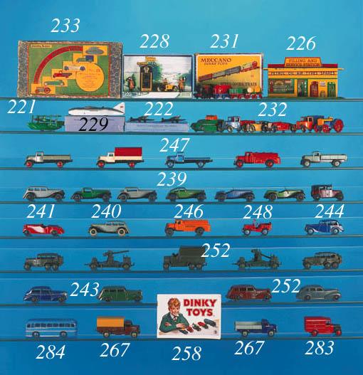 35 Series