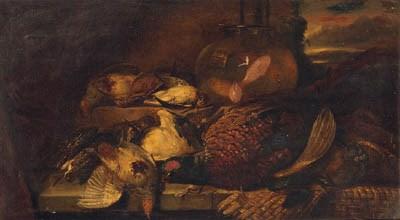John Wainwright (fl.1860-1869)