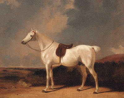 Circle of Abraham Cooper (1787