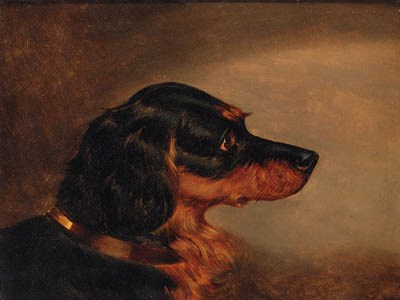 Edwin Loder (1827-c.1885)