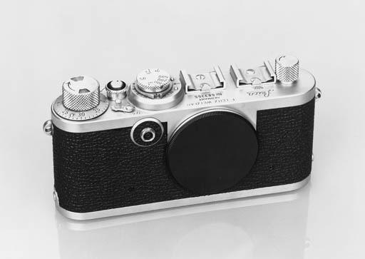 Leica If no. 683355