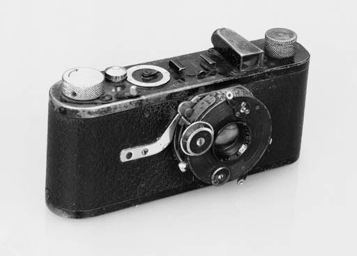 Leica I(b) no. 6155
