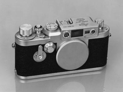 Leica IIIg no. 904123