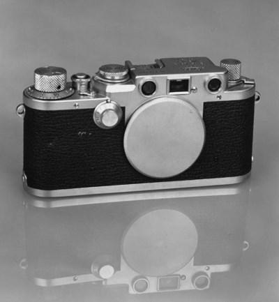 Leica IIIf no. 626138