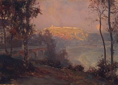 ROBERT SOMERSCALES (EXH.1917-1