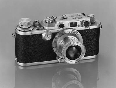 Leica III no. 246234