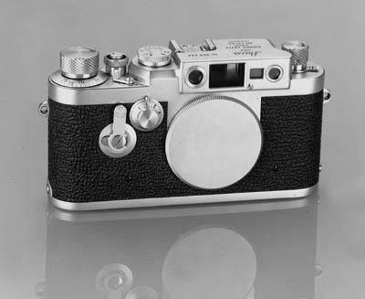 Leica IIIg no. 956444