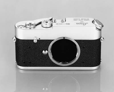 Leica MDa no. 1379181