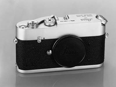 Leica MDa no. 1384743