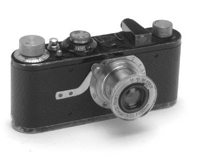 Leica I(a) no. 19323