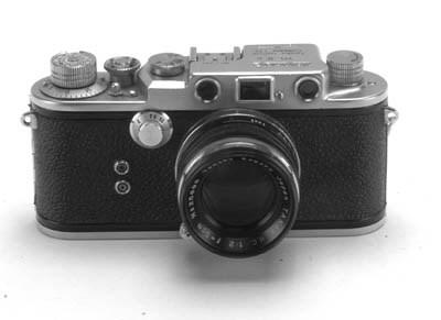 Tanack Type IV-S no. 75805