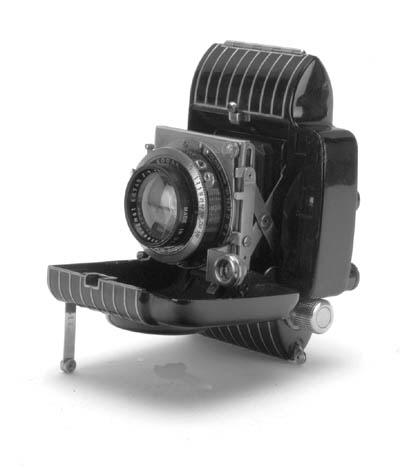 Kodak Bantam Special no. 21540