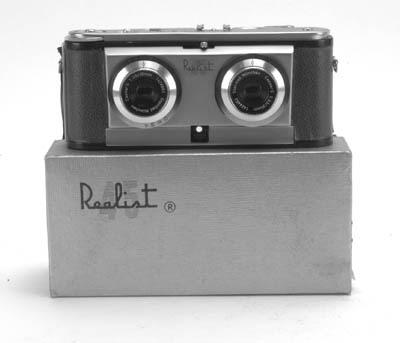 Stereo Realist no. 355659