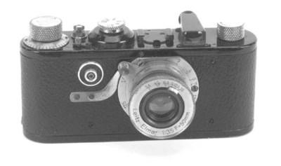 Leica I(a) no. 30879