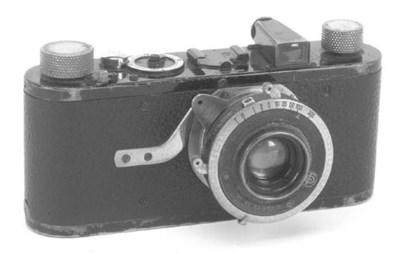 Leica I(b) no. 40508