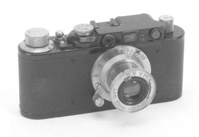 Leica I no. 51462