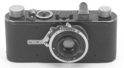 Leica I(b) no. 21620