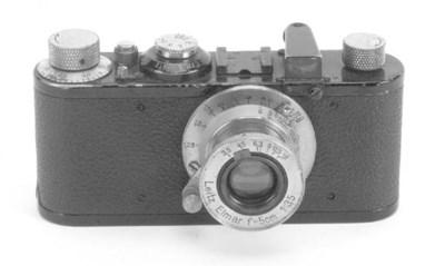 Leica I(c) no. 11340