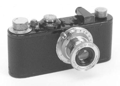 Leica I(c) no. 67243