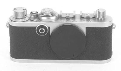 Leica If no. 683770