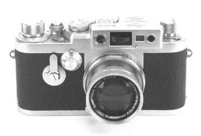 Leica IIIg no. 890061