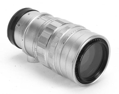 Summicron f/2 90mm. no. 174003