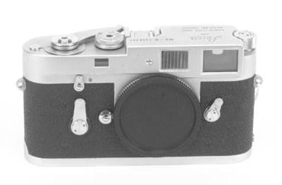 Leica M2-R no. 1249741