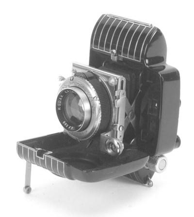 Kodak Bantam Special no. 24299