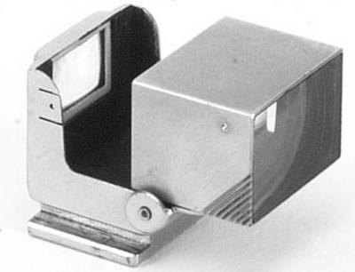 SUOOQ folding viewfinder