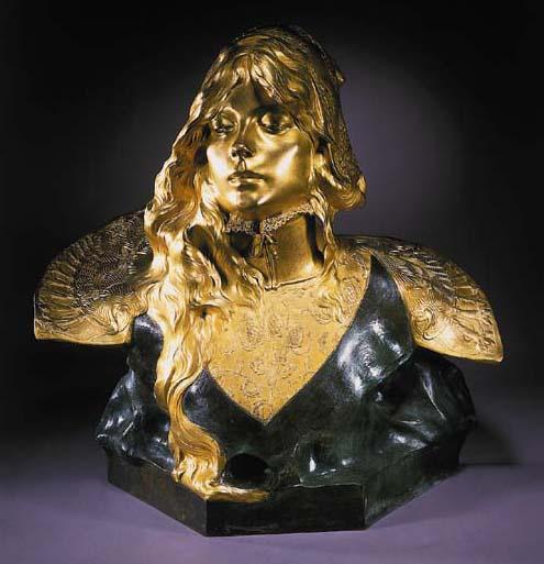 'Joan of Arc'