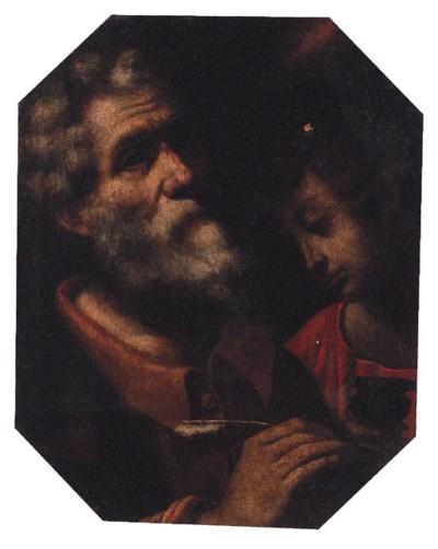 Giovanni Battista Selvastrelli