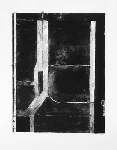 Richard Diebenkorn (1920-1993)