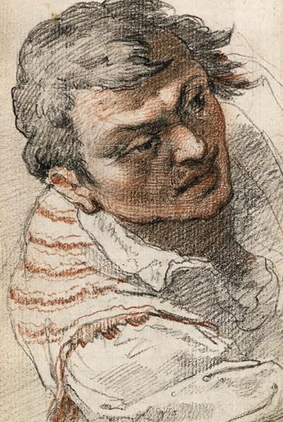 Federico Zuccaro* (c.1541-1609