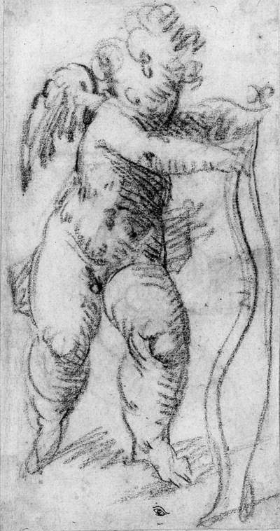 Giulio Campi* (c.1502-1572)
