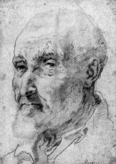 Francesco Vanni* (1563-1610)