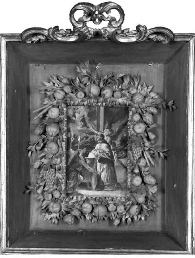 Bartolom Carducho* (c.1560-160