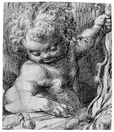 Martin Frminet* (1567-1619)