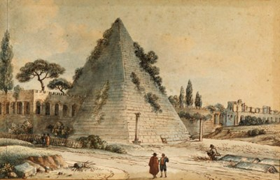 Victor-Jean Nicolle* (1754-182