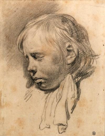 Cornelis Visscher* (1628/29-16
